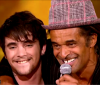 Redemption Song ~ Louis Delort & Yannick Noah