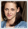 ActuKristenstewart