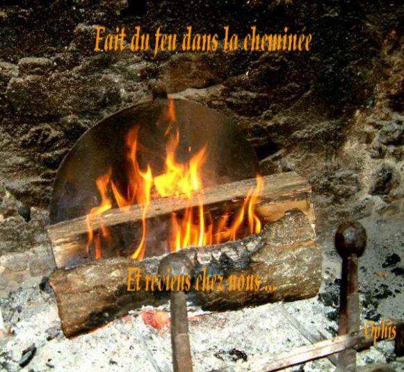 Au coin du feu - Page 4 2969061417_1_3_cRoapvED
